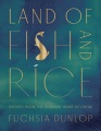 Product Land of Fish and Rice