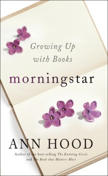 Product Morningstar: Growing Up With Books