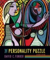 Product The Personality Puzzle