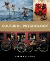Product Cultural Psychology