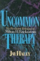 Product Uncommon Therapy