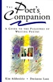 Product The Poet's Companion