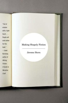 Product Making Shapely Fiction