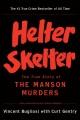 Product Helter Skelter