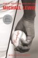 Product Moneyball