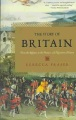 Product The Story of Britain