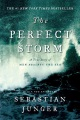 Product The Perfect Storm
