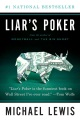 Product Liar's Poker: Rising Through the Wreckage on Wall Street