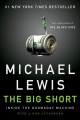 Product The Big Short