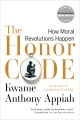 Product The Honor Code