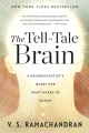 Product The Tell-Tale Brain