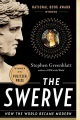 Product The Swerve: How the World Became Modern