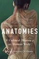 Product Anatomies