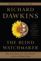 Product The Blind Watchmaker