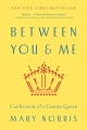 Product Between You & Me