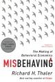 Product Misbehaving