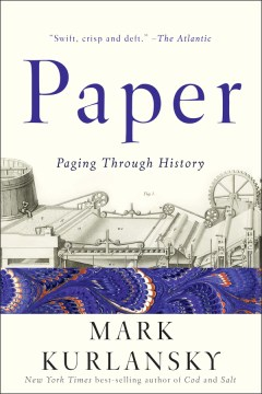 Product Paper: Paging Through History