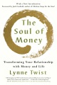 Product The Soul of Money