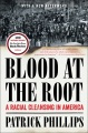 Product Blood at the Root