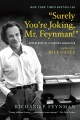 Product Surely You're Joking, Mr. Feynman!