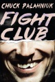 Product Fight Club