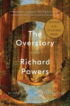 Product The Overstory
