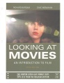 Product Looking at Movies: An Introduction to Film