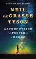 Product Astrophysics for People in a Hurry