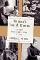Product America's Jewish Women