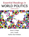 Product Essential Readings in World Politics