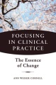 Product Focusing in Clinical Practice