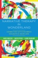 Product Narrative Therapy in Wonderland