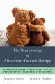 Product The Neurobiology of Attachment-Focused Therapy