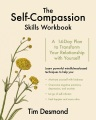 Product The Self-Compassion Skills