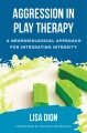 Product Aggression in Play Therapy