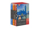 Product The Norton Anthology of English Literature: Package 2