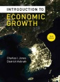 Product Introduction to Economic Growth