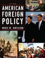 Product American Foreign Policy