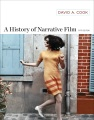 Product A History of Narrative Film