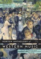 Product Norton Anthology of Western Music