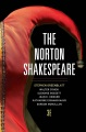 Product The Norton Shakespeare