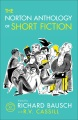 Product The Norton Anthology of Short Fiction