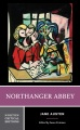 Product Northanger Abbey