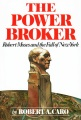 Product The Power Broker