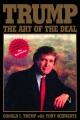 Product Trump