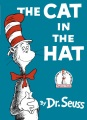 Product The Cat in the Hat