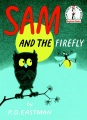Product Sam and the Firefly