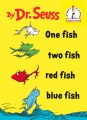 Product One Fish, Two Fish, Red Fish, Blue Fish