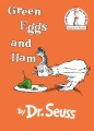 Product Green Eggs and Ham