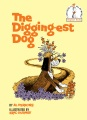 Product The Digging-Est Dog